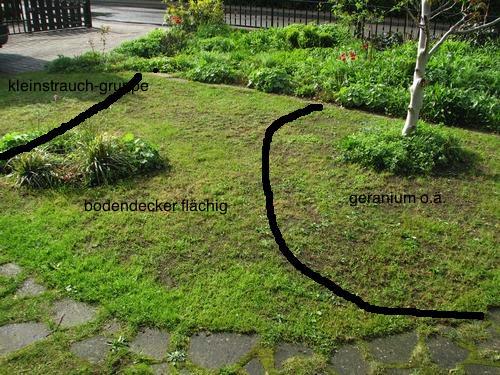 Cheap Free Vorgarten Anlegen Nordseite Igelscout Ideen With Vorgarten  Gestalten Nordseite With Vorgarten Gestalten Nordseite