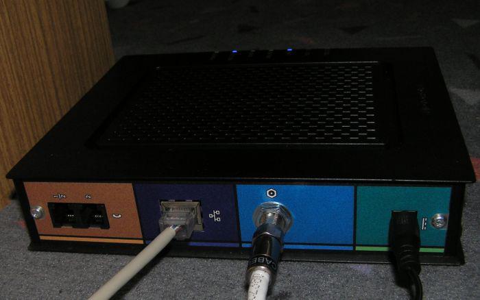 keine i net verbindung mit kabel bw modem und belkin wlan router auf router. Black Bedroom Furniture Sets. Home Design Ideas