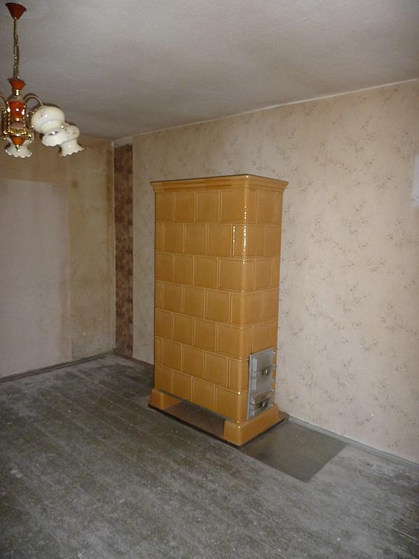 thema anzeigen verschenke gebrauchte. Black Bedroom Furniture Sets. Home Design Ideas
