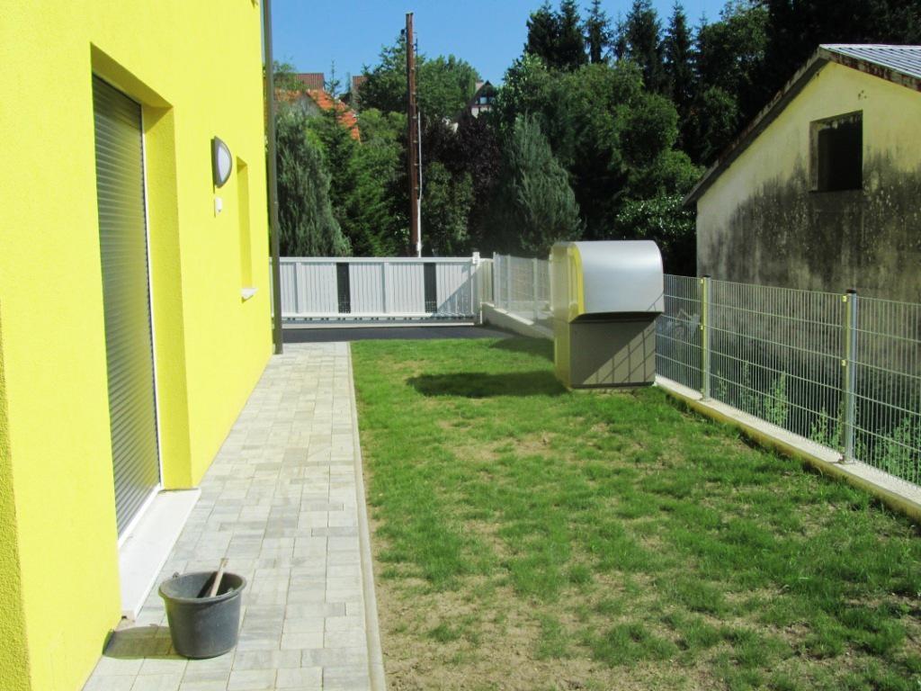 Sichtschutz pflanzen nordseite kreative ideen f r design for Gartengestaltung nordseite