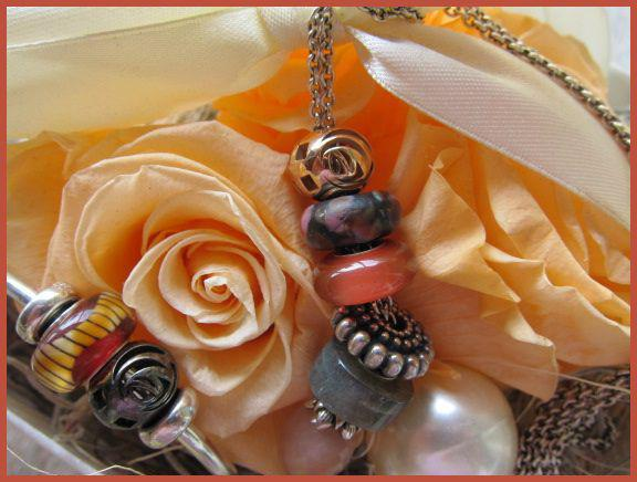 *Faery Rose in Gold, my most precious and most beloved bead* Cfvbdioezs6i4ujdq