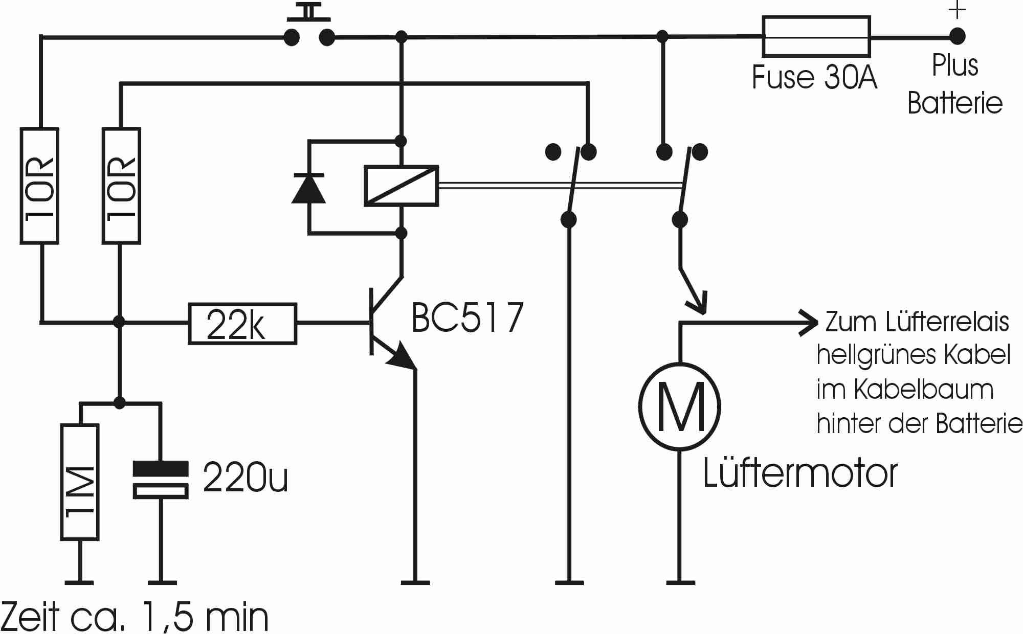 Famous A 604 Getriebe - Seite 2 - LeBaron.de ZJ13
