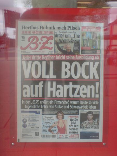 schwarzarbeit melden in berlin