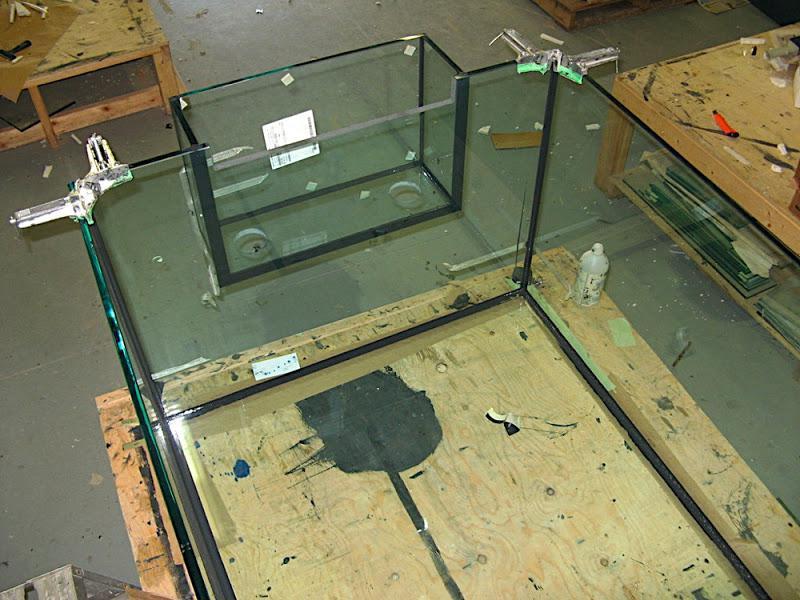 bohrung oder berlauf sonstiges dein meerwasser forum. Black Bedroom Furniture Sets. Home Design Ideas