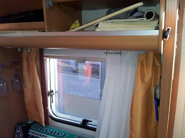 hydraulische hubst tzen seite 2 mobile freiheit. Black Bedroom Furniture Sets. Home Design Ideas