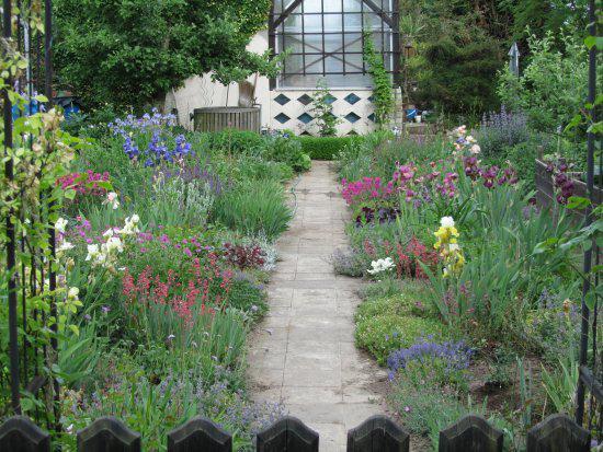 kiesweg umgestalten - seite 1 - gartengestaltung - mein schöner, Garten und Bauten