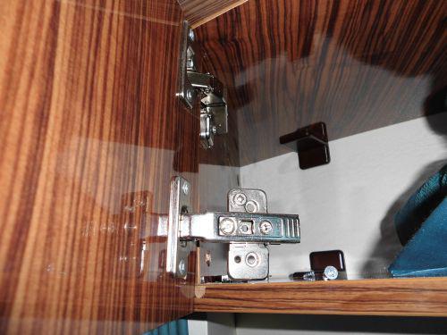 reisebericht ta norwegian epic. Black Bedroom Furniture Sets. Home Design Ideas