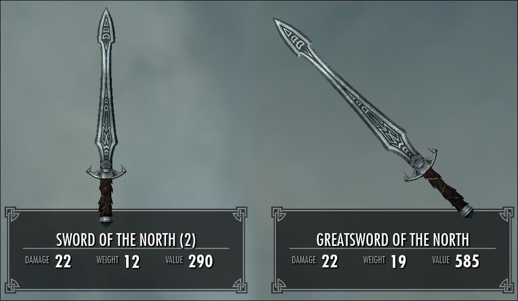 Skyrim nord hero weapons related keywords skyrim nord hero weapons