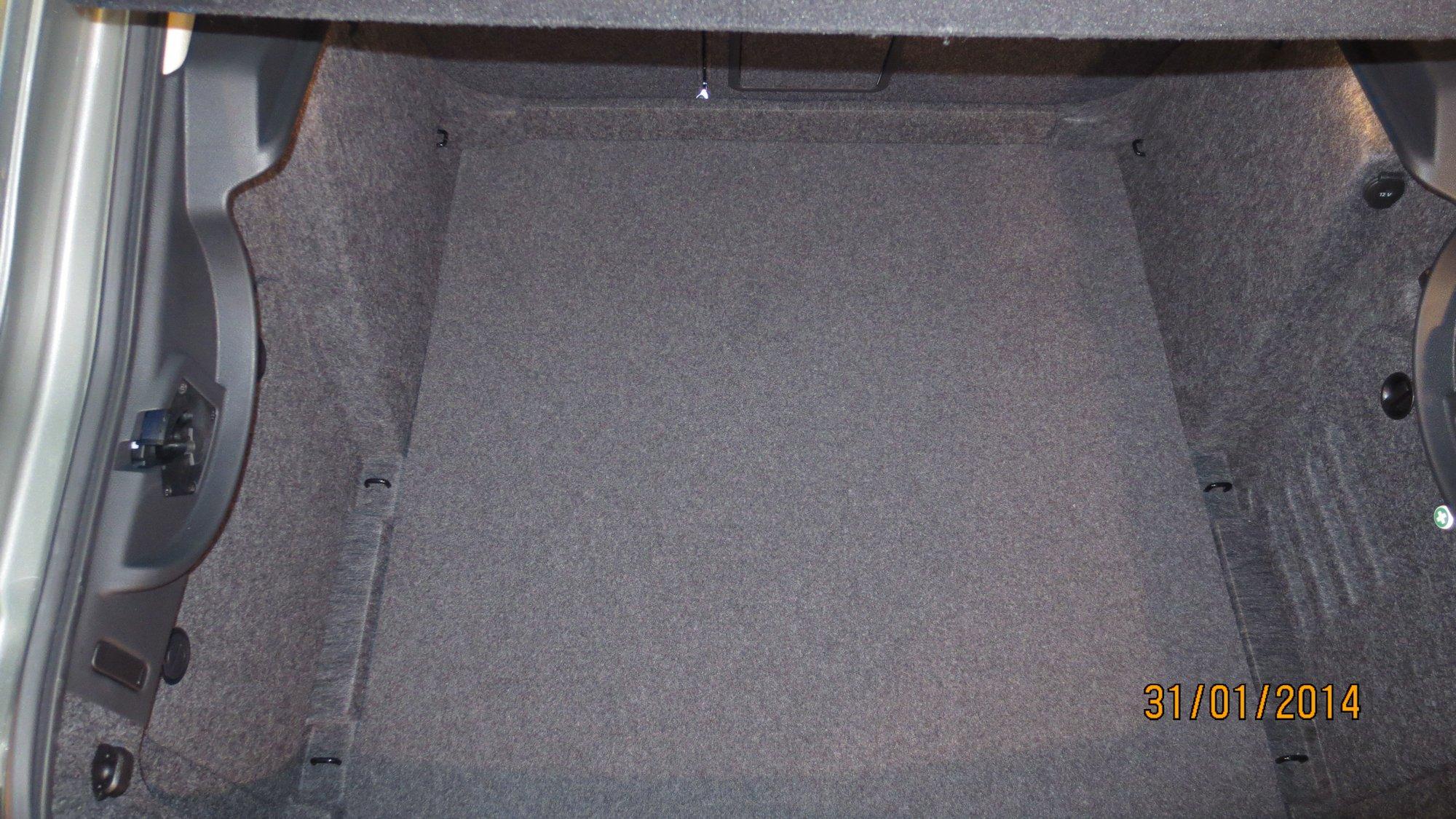 notrad beim fl 3 6l sonderfall seite 2. Black Bedroom Furniture Sets. Home Design Ideas