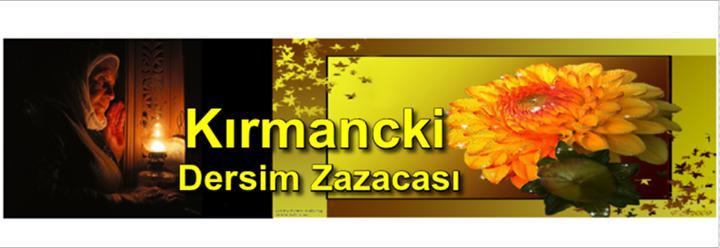 KIRMANCKI