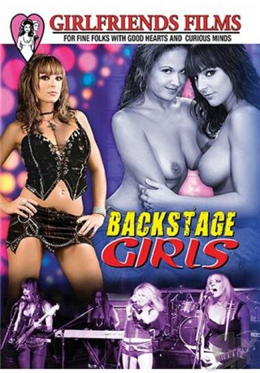 Girls hunting xxx dvdrip prnstars 12 xvid