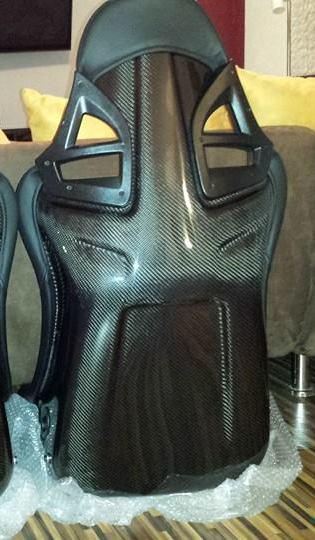 Stw Schalensitz 997 Gt3 Carbon Zroadster Com Bmw Z1 Z2