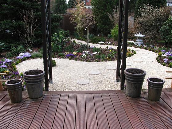 bankirai terrasse reinigen seite 1 terrasse balkon. Black Bedroom Furniture Sets. Home Design Ideas