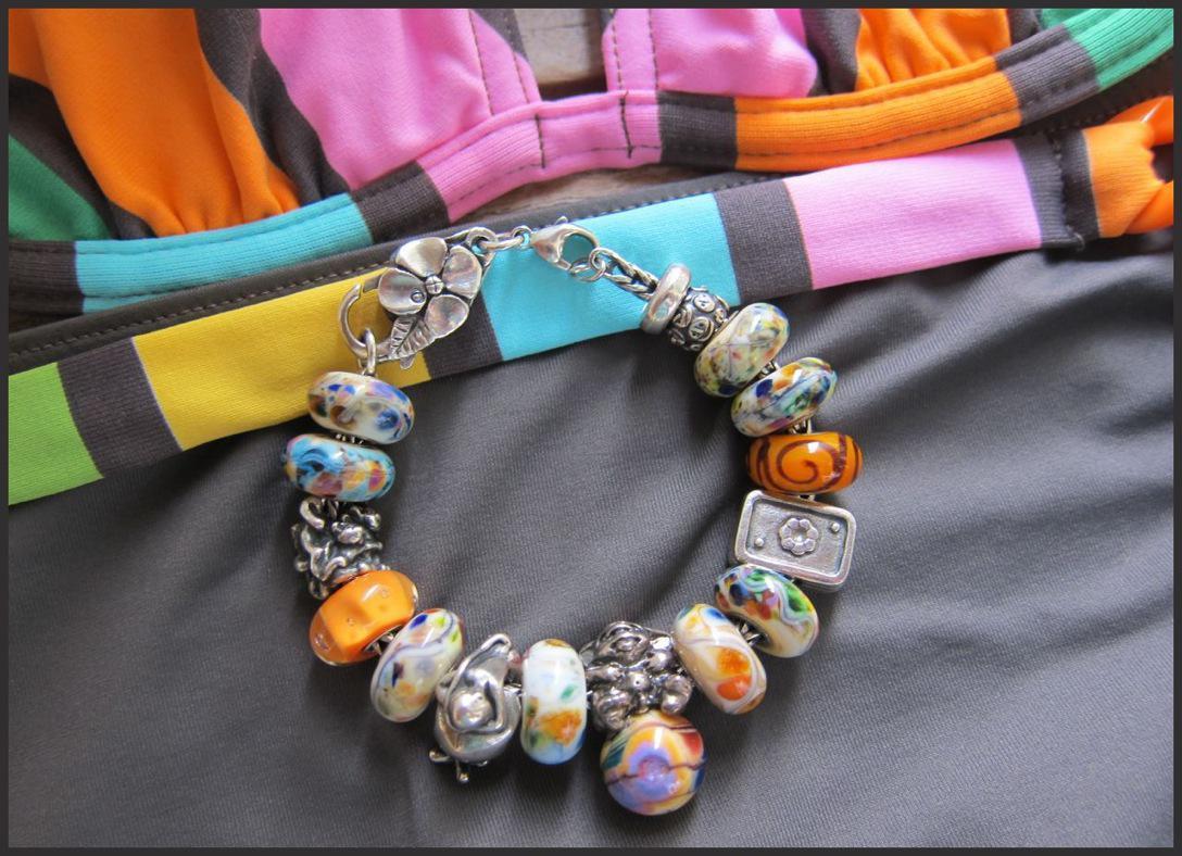 Bracelets with baby trolls - show me yours  Cp7zff31rdz091wuz