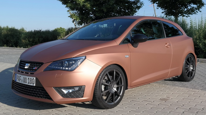 dom 39 s 13er cupra bender umbauten seat ibiza forum. Black Bedroom Furniture Sets. Home Design Ideas