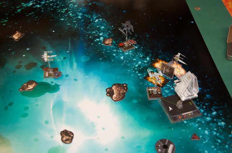 Die Ioniker vs. Bad Shuttles Cptuex9vshu7ypswk