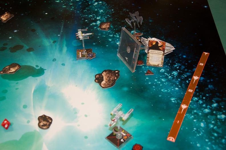 Die Ioniker vs. Bad Shuttles Cptuf7zzw6ylis1hw