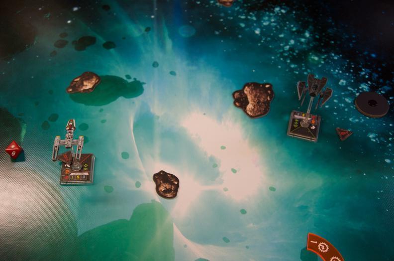 Die Ioniker vs. Bad Shuttles Cptugdf76y2zmu650