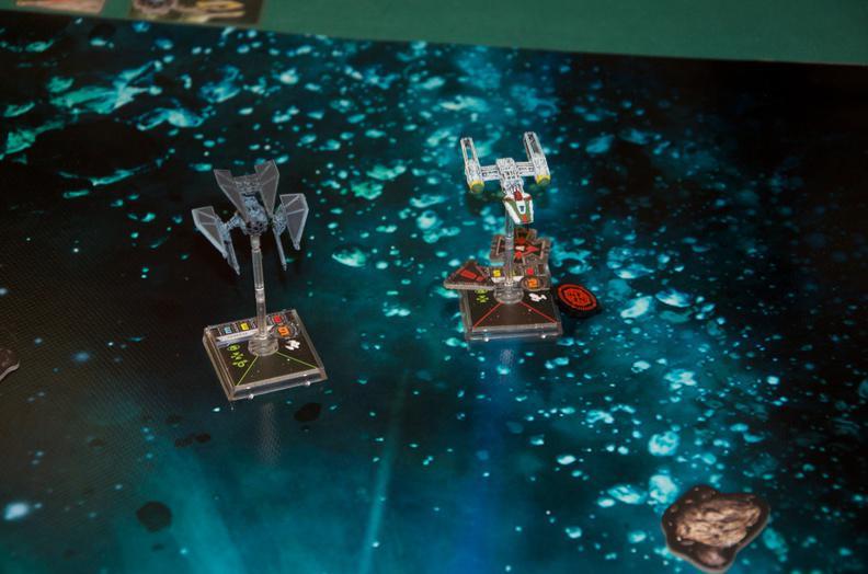 Die Ioniker vs. Bad Shuttles Cptujp8g3lfnaih04