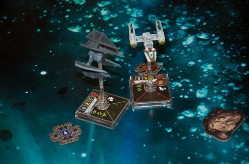Die Ioniker vs. Bad Shuttles Cptuk3n2ehm7r0dqs