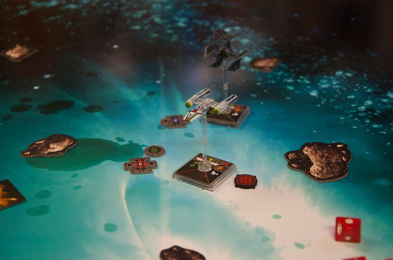 Die Ioniker vs. Bad Shuttles Cptukmlj8w1ztgck4
