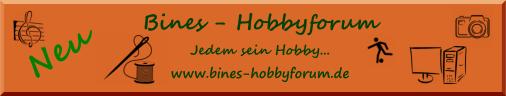 Liebe Gäste! - Seite 2 Cqyxou4hu2cv7khn7