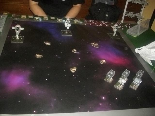 Vader vs. Vader ... there could be only one Crl4ls4updobypihk