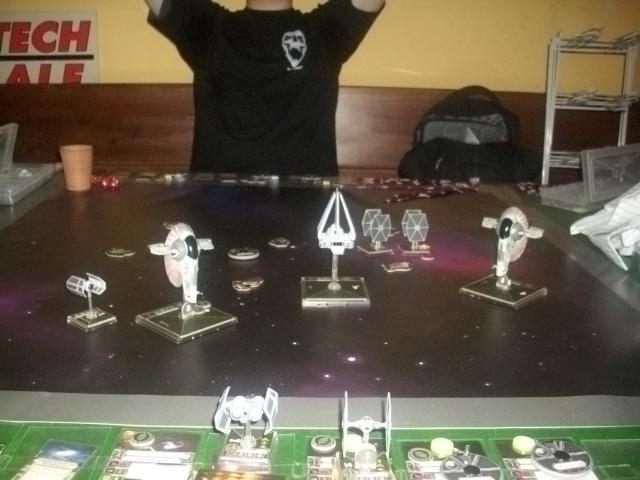 Vader vs. Vader ... there could be only one Crl4qldcm1doha4t4