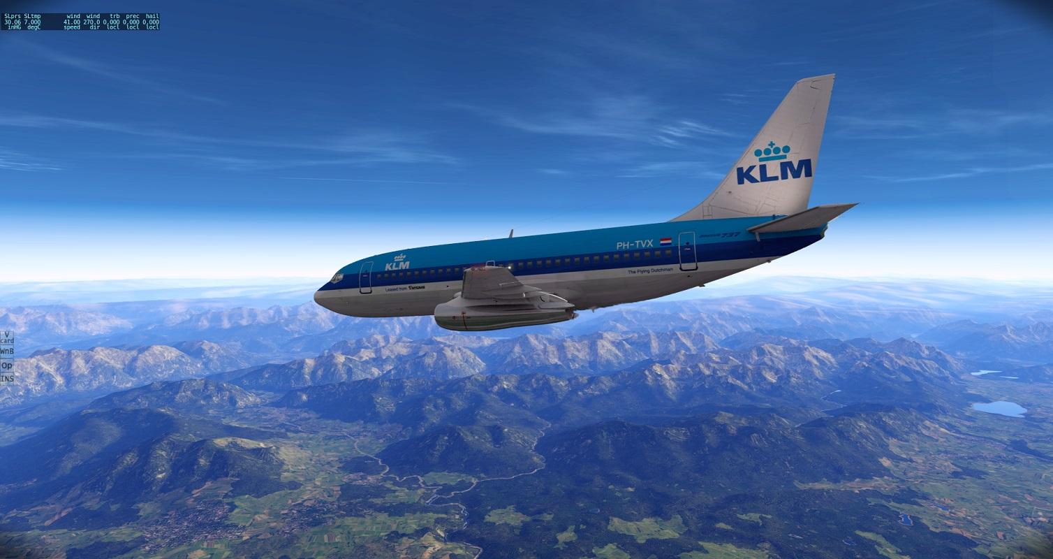 X-Plane 10 - Realmente Impressionante!!! Cs3hztx8eyn0bqhh2