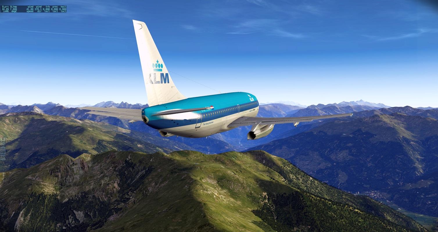 X-Plane 10 - Realmente Impressionante!!! Cs3i1ie8tf1w8vf1y