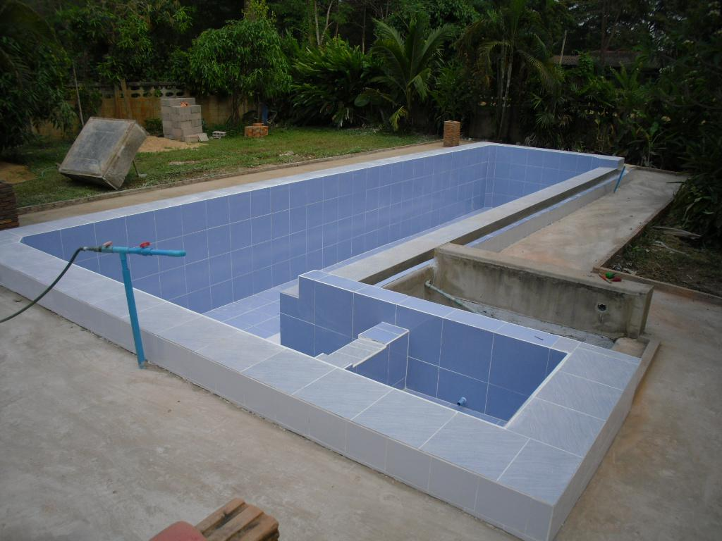 View Topic Affordable Swimming Pool In Thailand How Easy