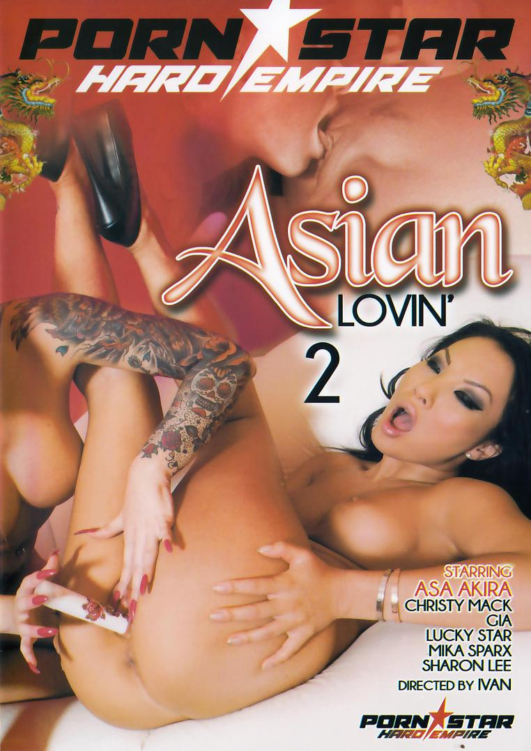 Porn torrent asian