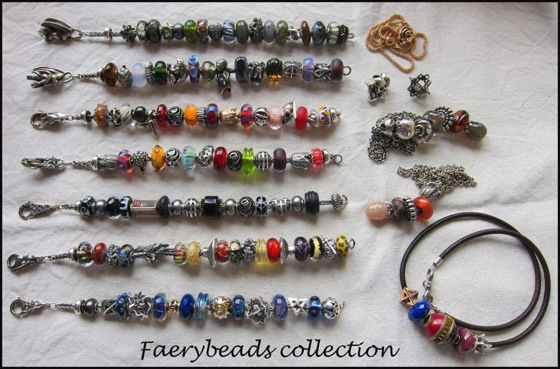 My Faerybeads collection so far Ct5rsvq5zdi96qhwg