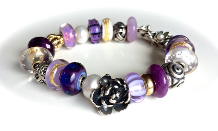 purples & pearls Cuqktc87s86u1tl6v