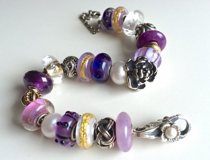 purples & pearls Cuqkton7bkn19q1zb