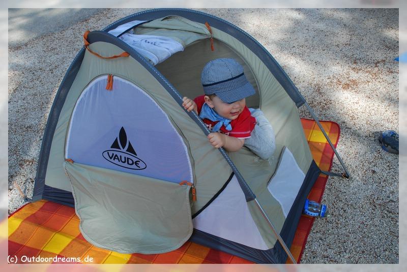 camping mit kleinem baby seite 2 forum. Black Bedroom Furniture Sets. Home Design Ideas