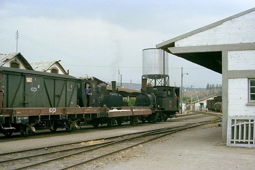 Drehscheibe online foren 04 historische bahn cp e for Depot esslingen