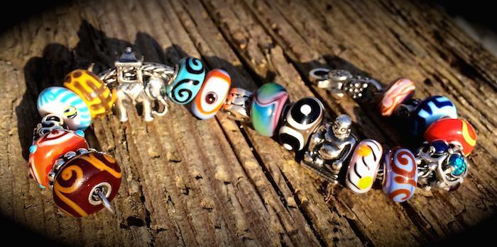 Finally my tibet bracelet Cwientu8ctaeamm9e