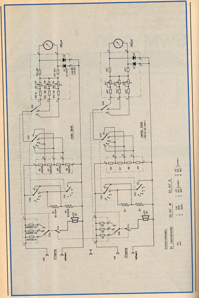 Fotos eurer Röhrenverstärker, Röhrengeräte - HIFI-FORUM (Seite 3)