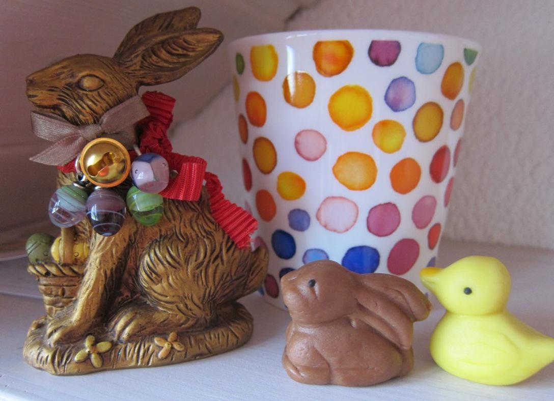 Easter Combo 2015 Cxbs2r0lctdy6a23k