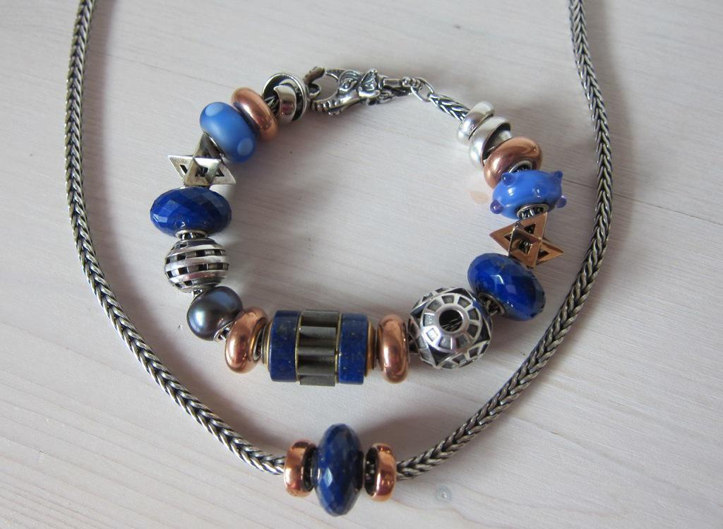 Copper, Mother's day bead, Moonstone Facet and Strawberry Cyc4xkejhlu2b0mxs