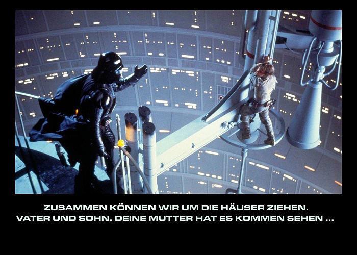 Vader-Day Cymgf25avfvc6cuoo