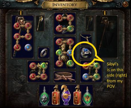 how to add a socket in path of exile