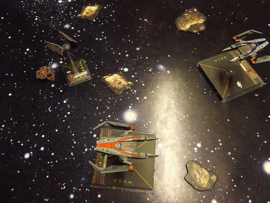 [100][DF] Scum vs.Imperium D0tod4afz9wweukbi