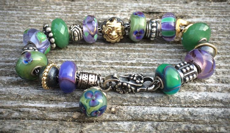 another green/purple combo D2r9l7q0f6xb7wqtw