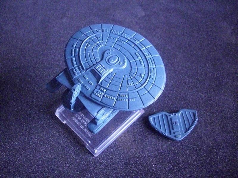 Projekt Phoenix D31h52vtc707mmrjp