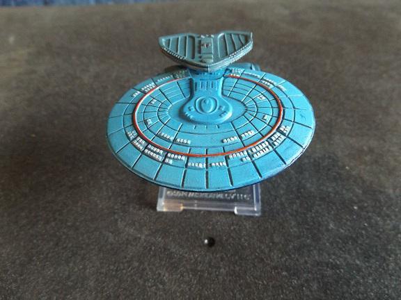 Projekt Phoenix D31n2mxyqztj6t69h
