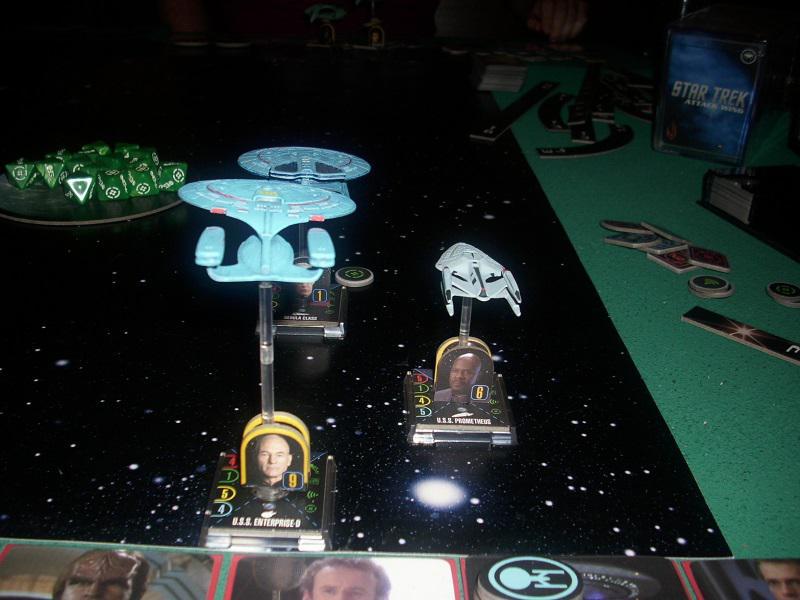 Die Schlacht der vier Flotten D38jkivsp1ys2jbal