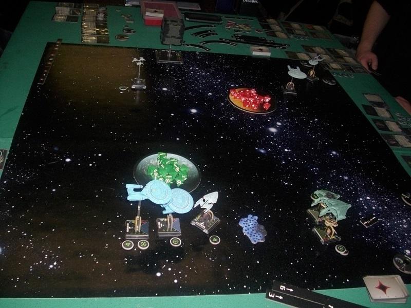 Die Schlacht der vier Flotten D38jsqi5600gg5mnh