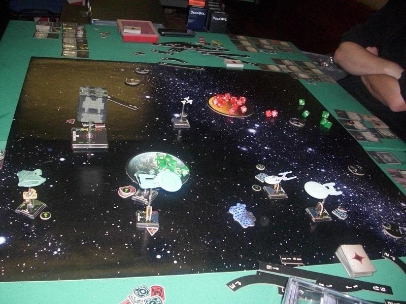 Die Schlacht der vier Flotten D38juttbehzdccnhp